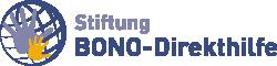 Stiftung Bono Direkthilfe