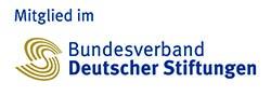 BvDS Logo