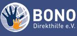 bono-direkthilfe-logo
